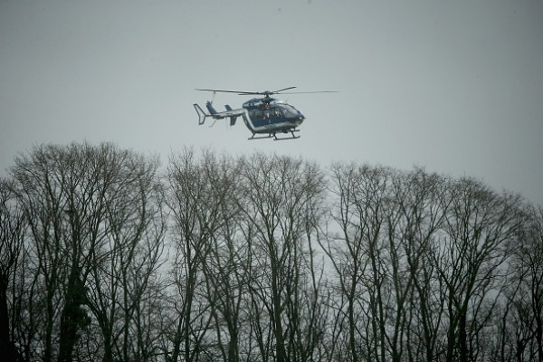 Helicopter-Over-Trees-from-Christopher-Furlong