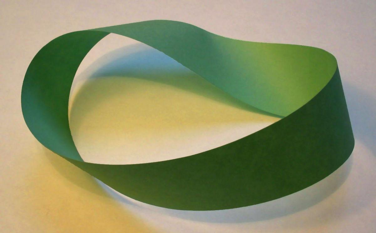 1200px-Möbius_strip