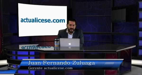 20121206_conferencia1