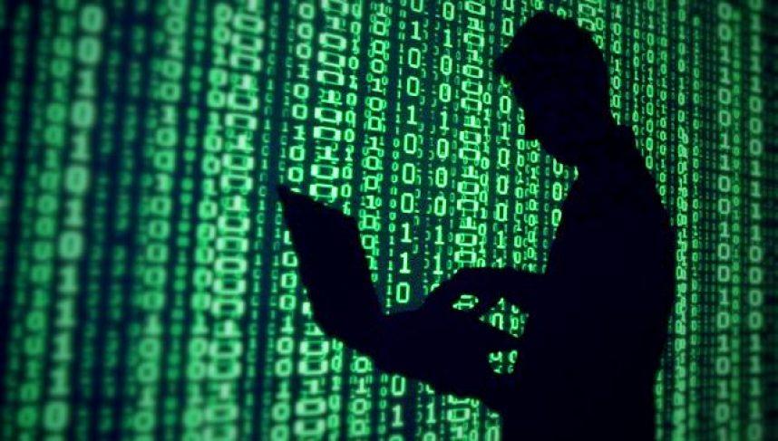 5 hackers famosos que debes conocer