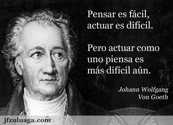 actuar_es_dificil_jfzuluaga_com