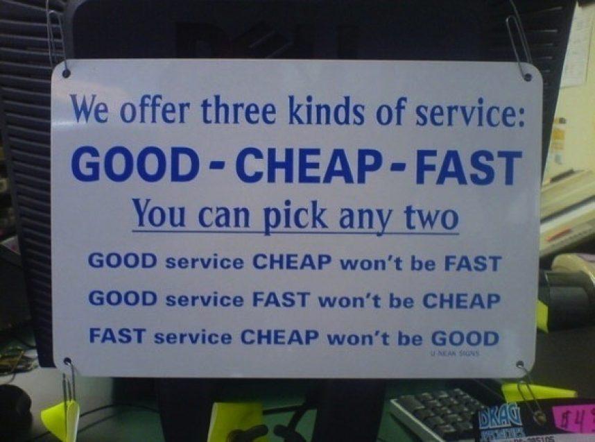 bueno-rapido-barato