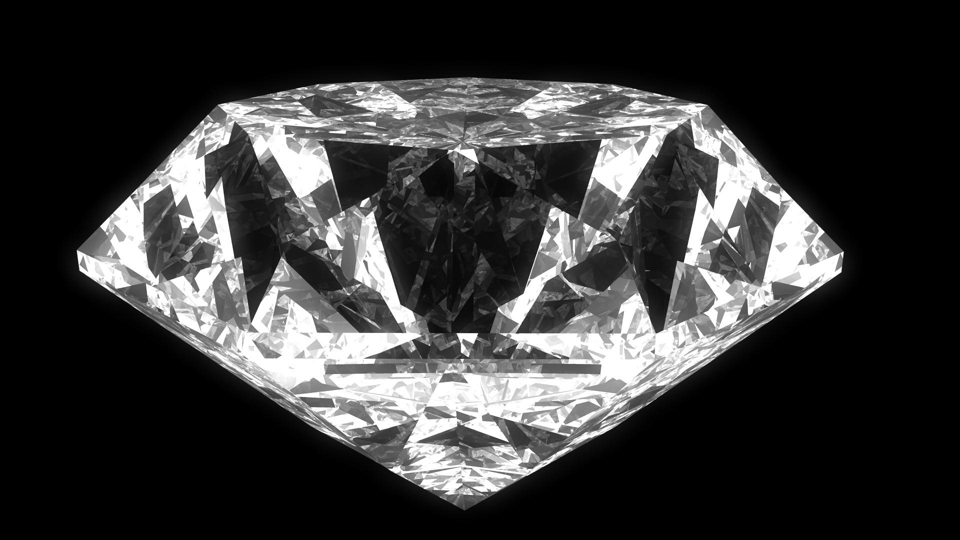 historic diamond prices 2
