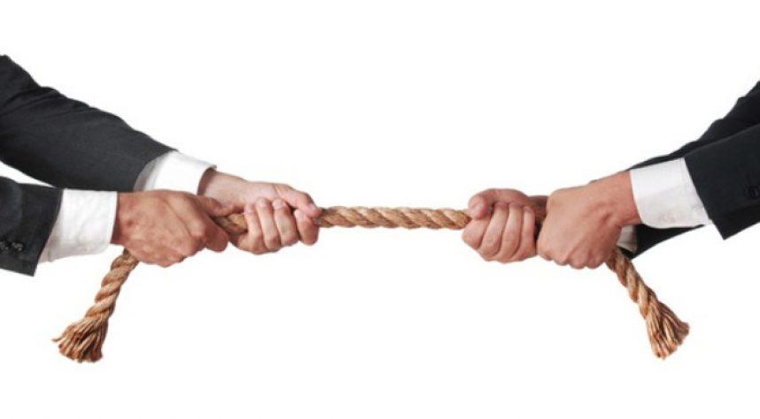 negociacion_negociar_2