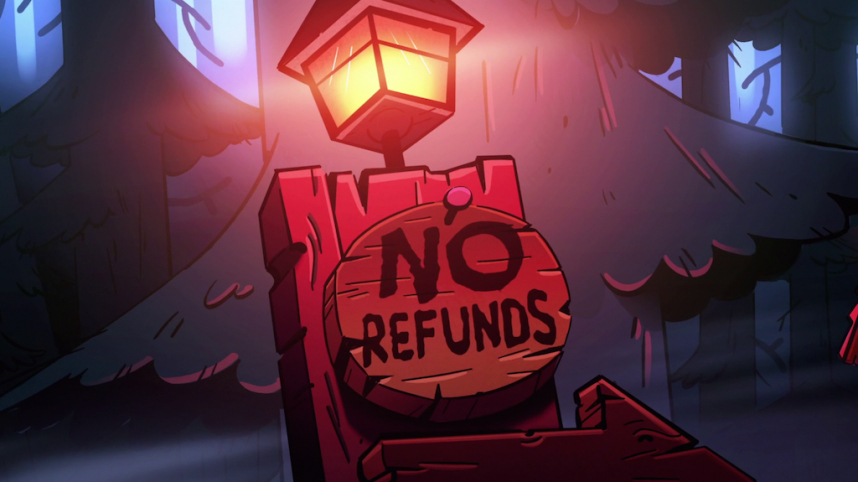 no_refunds
