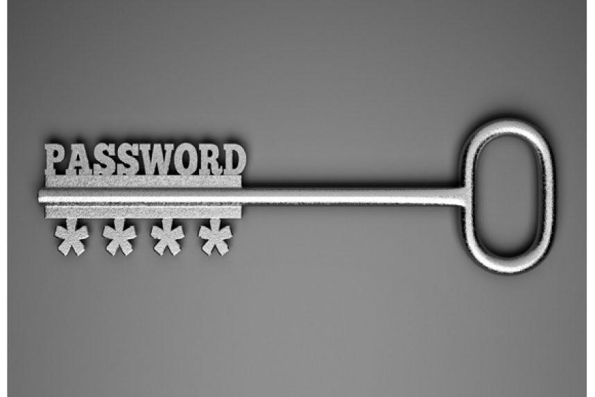 password_580 100022344 large