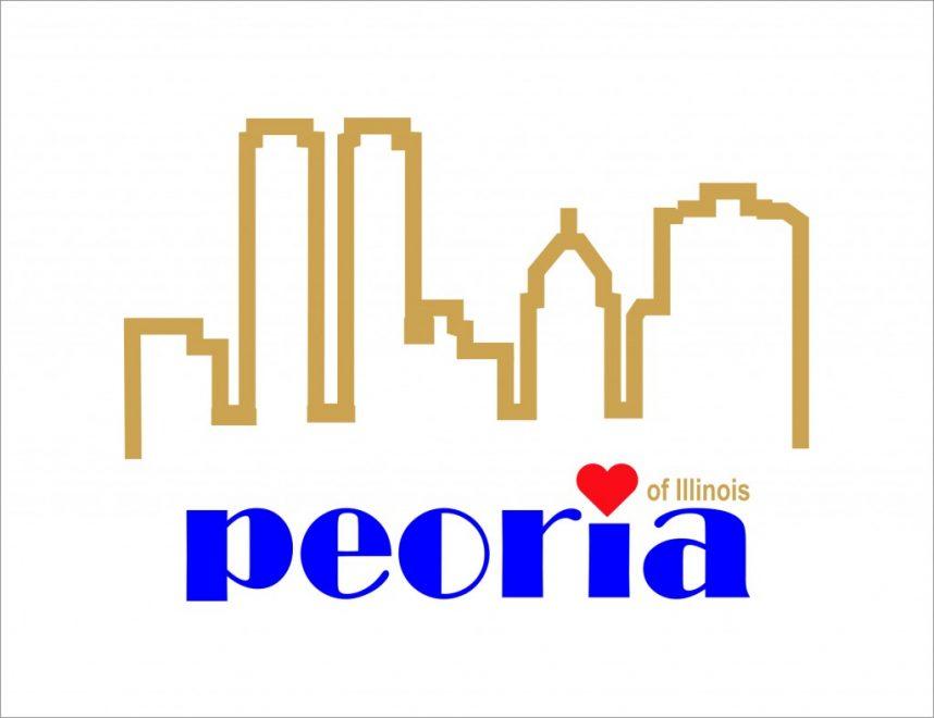 peoria_gold_skyline
